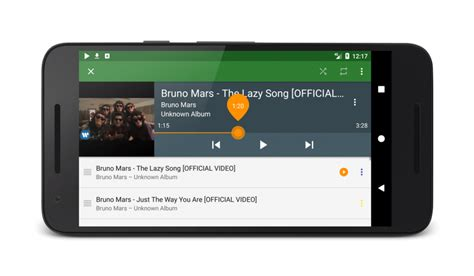 xda labs ymusic youtube music player best nine apps to get best out of youtube on android