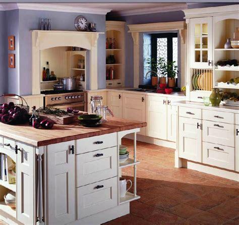 asian kitchen design 35 best asian kitchen design and ideas instaloverz