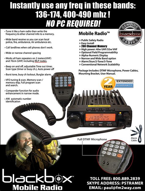 Amateur Radio Electronics 800 889 2839 406 889 3183