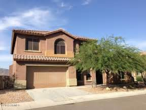 anthem arizona reo homes foreclosures in anthem arizona