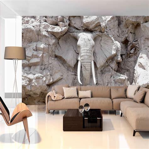 fototapete schlafzimmer 3d unglaublich stylische 3d fototapeten dekomilch