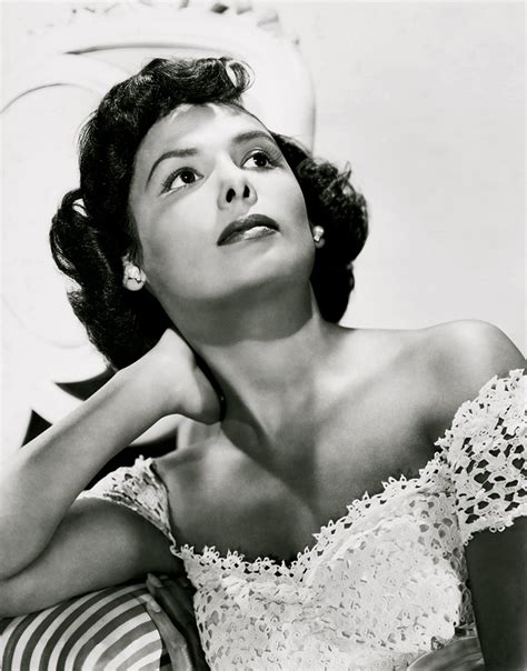 lena horne images 301 moved permanently