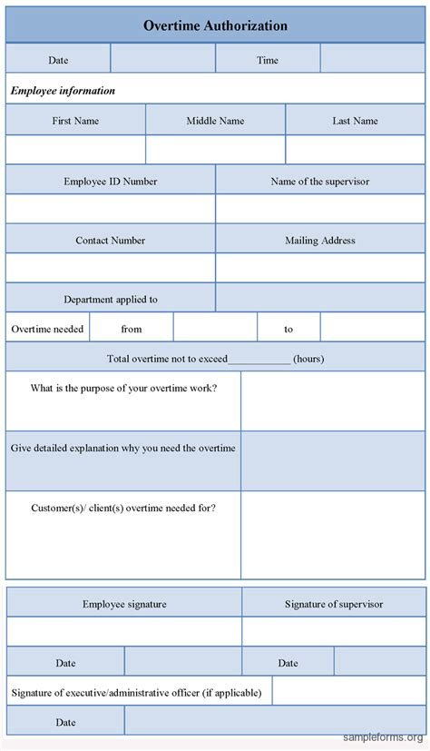 approval template microsoft word 2010 invoice template sle microsoft word
