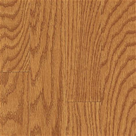 Mullican North Pointe Hardwood Floors