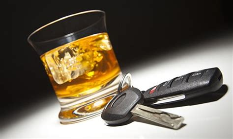 How Is A Dui On Your Criminal Record Dui Lawyer Las Vegas Best Defense For Driving