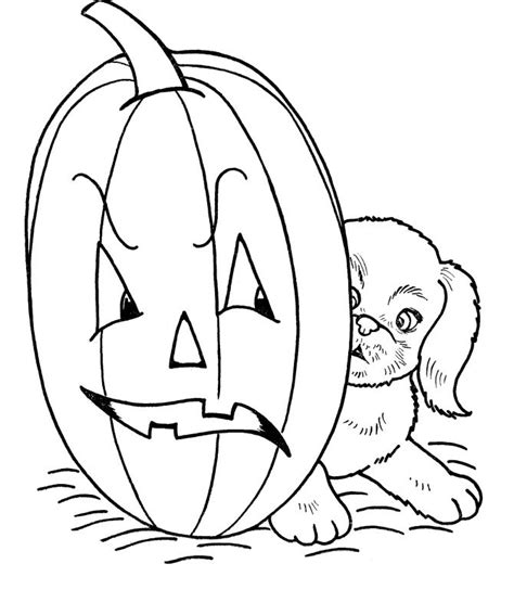 halloween puppies coloring pages pin download pin annika kipp hot wallpaper on pinterest on