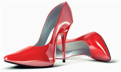 imagenes de zapatos otoño calzado risaralda
