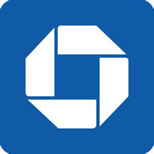 Chase mobile android apps on google play