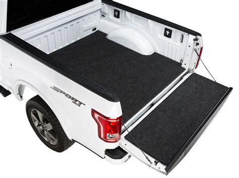 truck bed mats gator truck bed mat realtruck