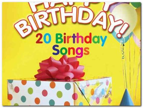 happy birthday song download mp3 audio free youtube download song happy birthday from abcd2