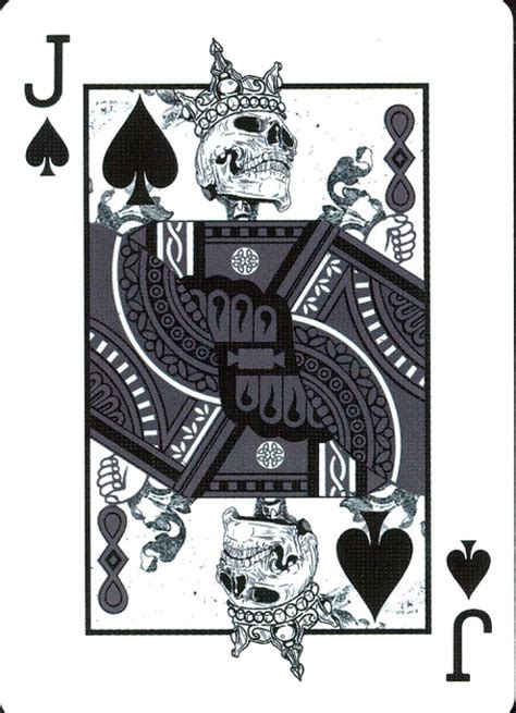 black jck card shuffler template grimoire of spades ace up the sleeve