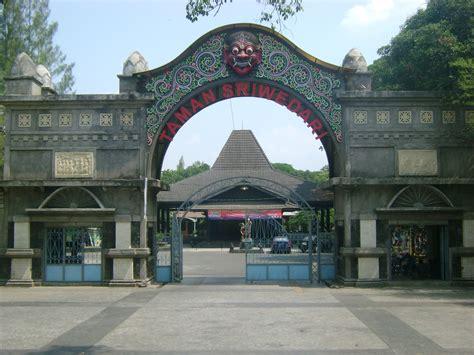 Kaos Indonesia Itu Indah 5 destinasi tempat wisata di yang wajib kamu kunjungi