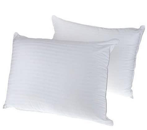 sealy posturepedic king size encompass pillow set