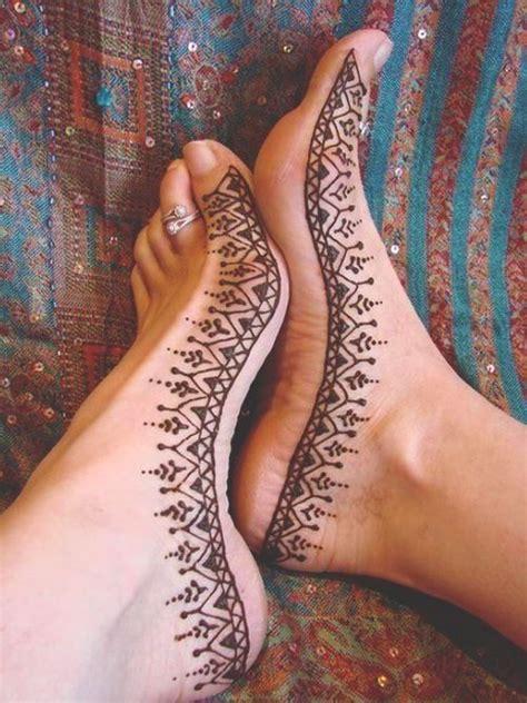 beautycrush tattoos piercings pinterest mehendi foot henna tattoos piercings pinterest