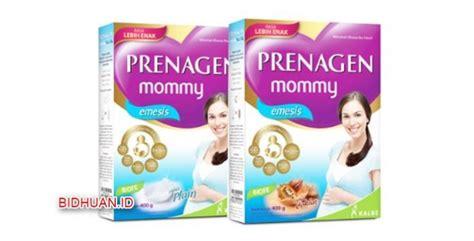Prenagen Untuk Ibu prenagen emesis ibu untuk mencegah mual mutah