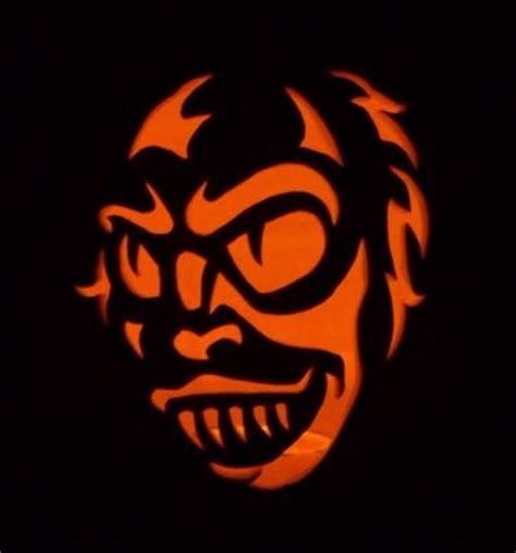 pumpkins  ojays  beetlejuice  pinterest