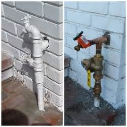 Plumbing Service Whittier Ca by Express Drain Plumbing 15 Photos 57 Reviews Plumbing Whittier Ca Phone Number Yelp