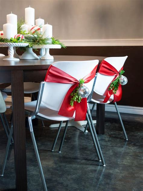 10 smart design ideas for small spaces hgtv 10 holiday decorating ideas for small spaces hgtv