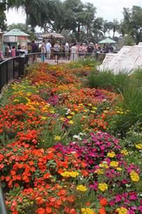 Flower Gardens In Florida Garden Festivals In Florida Rejoice Tobias