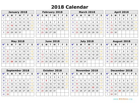 printable calendar september 2017 to august 2018 september 2018 calendar with holidays uk calendar yearly