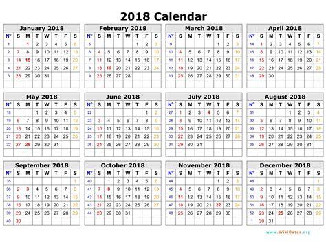 june calendar holidays uk calendar monthly