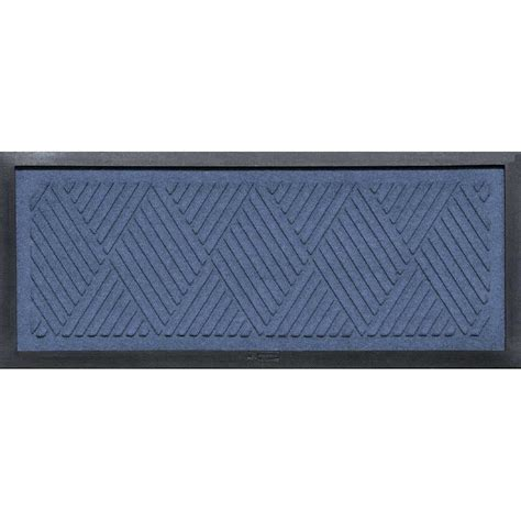 Boot Mat Tray by Boot Mat Diamonds In Boot Trays