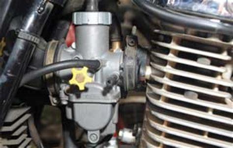 Karburator Thunder 125 suzuki center palembang aplikasi keihin 28 di thunder 125 bisa tapi harus bore up 150 cc
