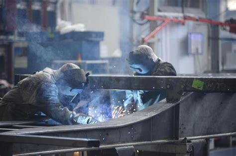 dissdio metalrgicos 2016 caxias do sul sindicato patronal apresenta nova proposta para diss 237 dio