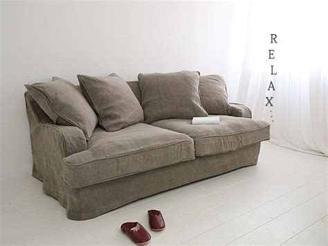 dry clean sofa cushions mobilegrande rakuten global market modular sofa couch