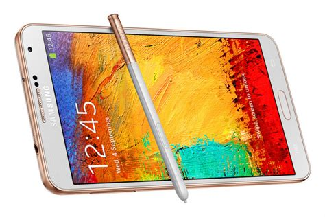 Samaung Note 5 Gold 4glte Ori Fullset original samsung galaxy note 3 32gb end 4 15 2019 2 15 pm