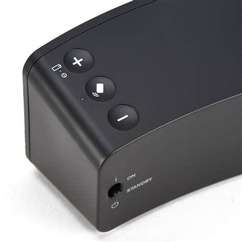Speaker Bluetooth Pioneer pioneer portable speaker with bluetooth and nfc black