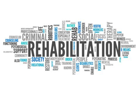 Heroin Addiction Detox Centers Boulder by Addiction Treatment Centers Rehabilitation Programs