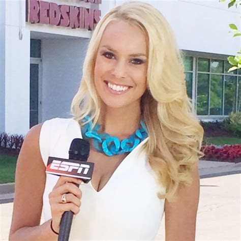 Mchenry Search Britt Mchenry Reporter Wallpaper