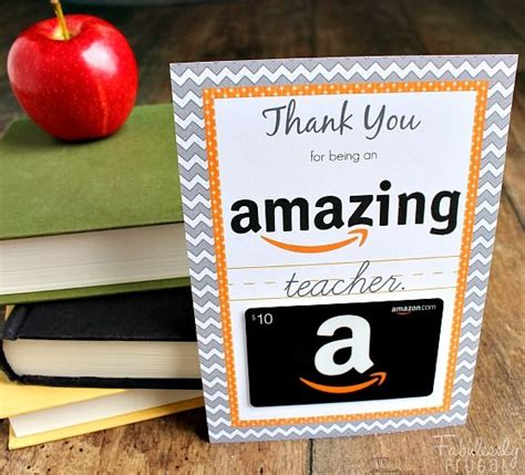 Gift Card Holder Ideas For Teachers - teacher appreciation gift cards pinterest gift card holders teaching and gift cards