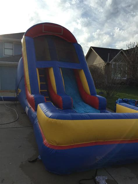 bounce house kansas city bounce house kansas city 28 images moonwalk bounce house rentals by air jump