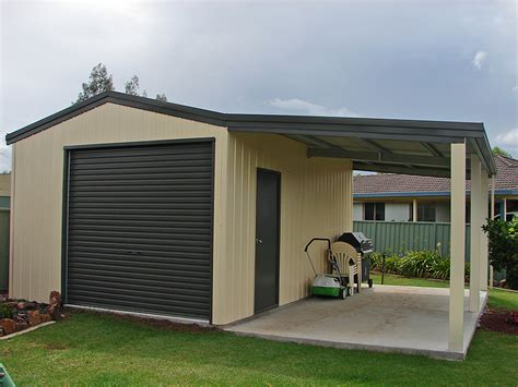 Garage Door Designer garages gallery topline garages and sheds
