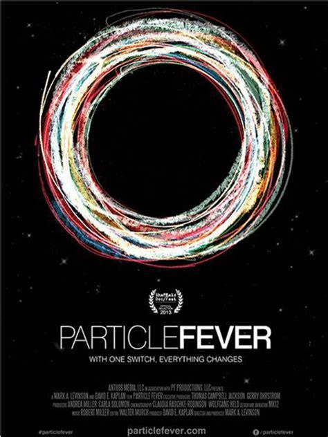 baixar filme the shawshank redemption hd dublado particle fever trailer legendado transformers movie
