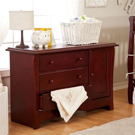 Oak Changing Table Dresser Oak Changing Table Dresser Best Changing Table Dresser Pinterest Changing Table Dresser