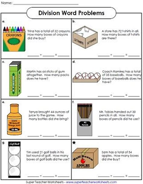 printable division games year 3 division problem solving worksheets for grade 2 1000