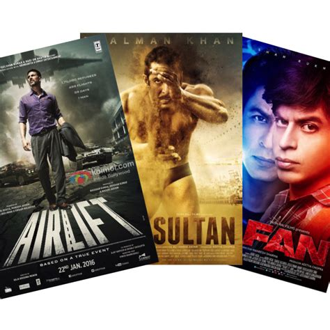 film india recommended top 10 best bollywood movies in 2016 all best top 10