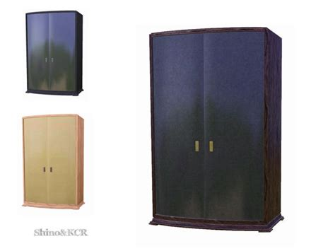 mens armoire shinokcr s mens bedroom armoire