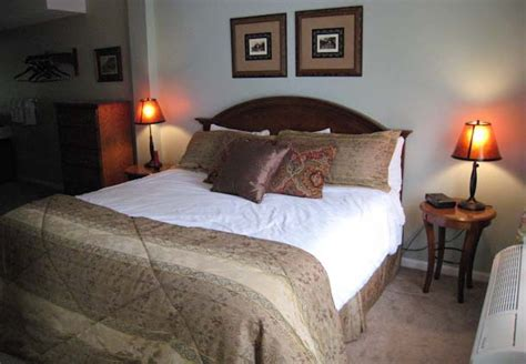 bed and breakfast jobs the marriott ranch bed and breakfast hume va jobs