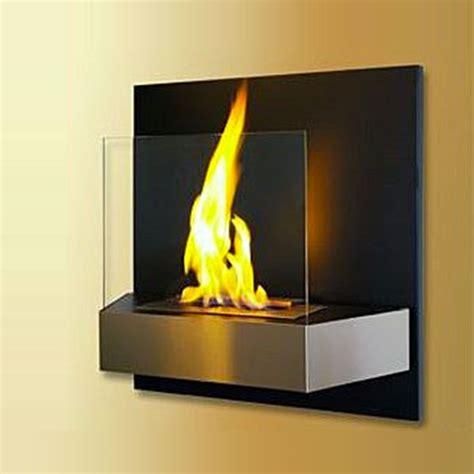 Formidable Chambre Violet Et Blanc #7: cheminee-ethanol-kaleos.jpg