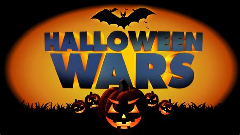 halloween is here halloween 2015 halloween pictures images commentsdb com page 5