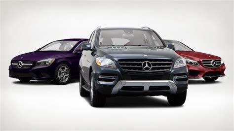 all car manuals free 2002 mercedes benz g class auto manual awd vs 4wd which to choose carmax