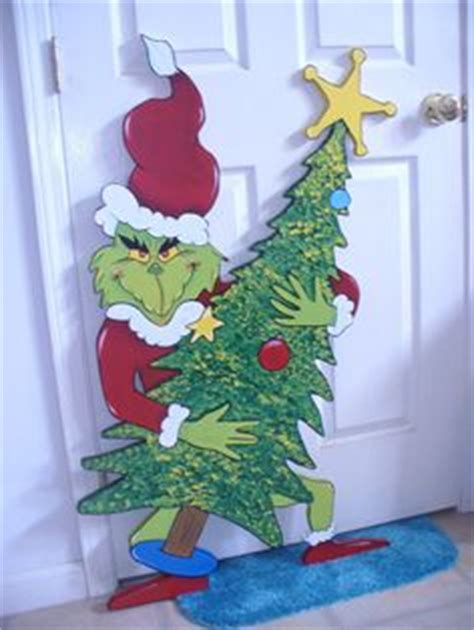 whoville decorations online grinch the grinch and news on