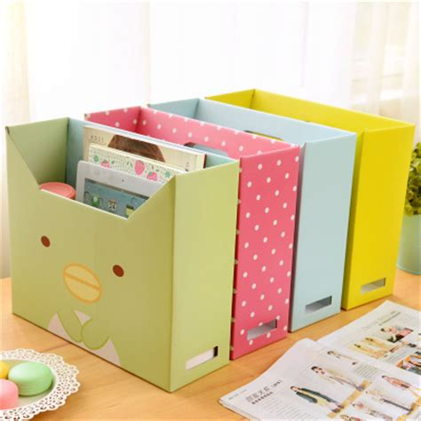 Wedding Organiser Box File by Buy Wholesale Magazine File Holder From China