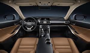 drive 2014 lexus is 2014 lexus is 350 interior