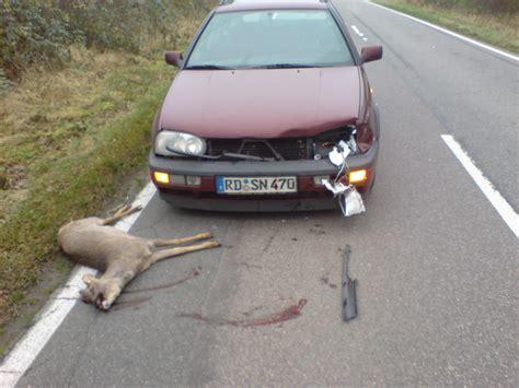 Auto Schrott by Mein Auto Ist Schon Wieder Schrott Seite 1