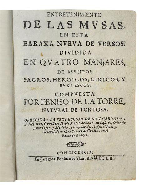 mexam rica una cultura naciendo edition books vialibri 764567 books from 1654